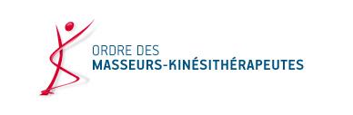 Le Conseil Départemental du Gard 30